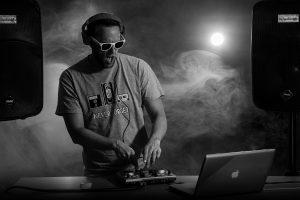 DJ Gambardella ZW