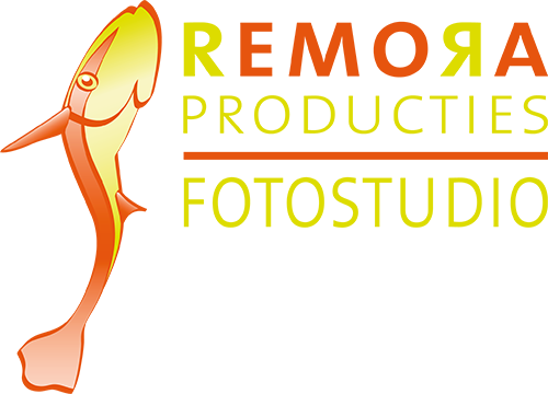 Remora producties Fotostudio