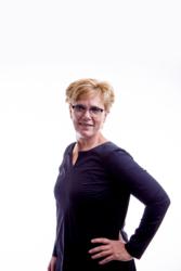 Oog voor Oren Diana Business portraits