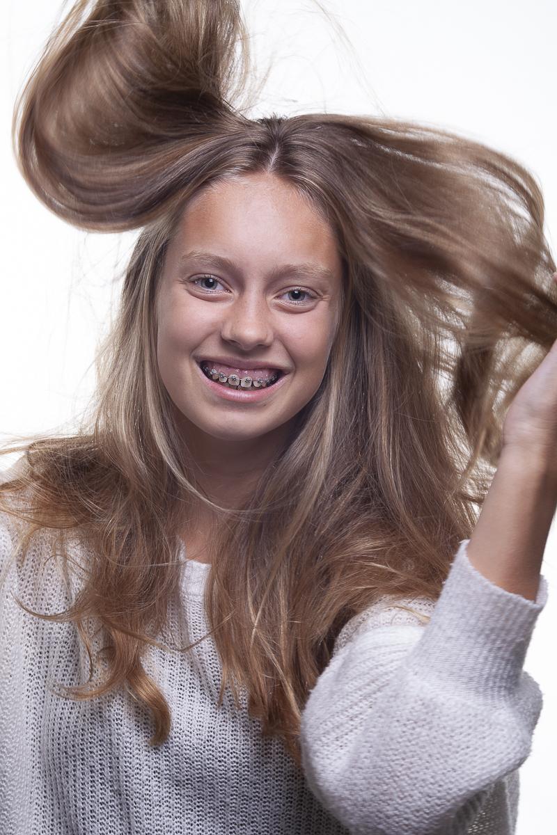 Yasmin Modellenportfolio met emoties 04
