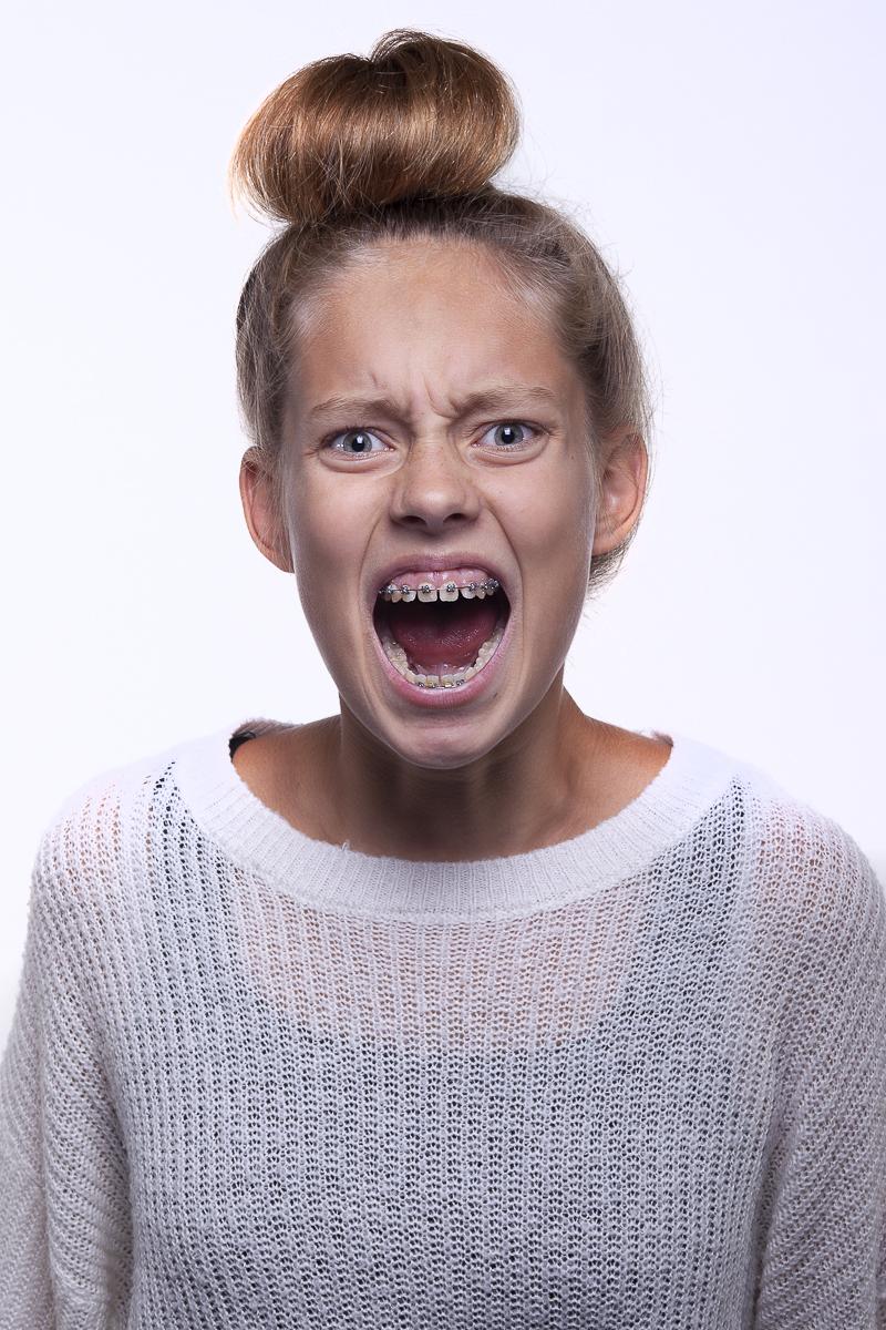 Yasmin Modellenportfolio met emotiesm02